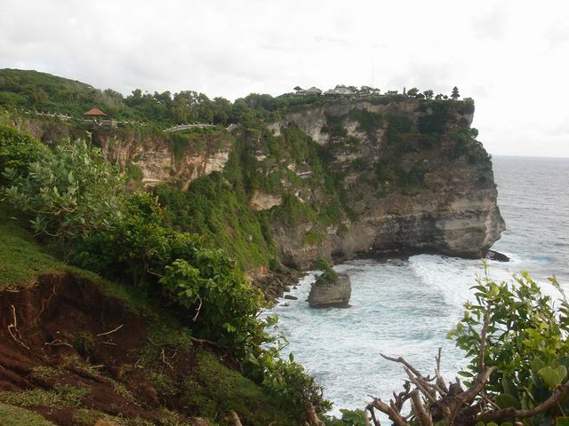 Categorie Bali Temple d'Uluwatu