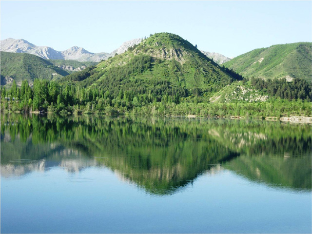 Isparta (province)
