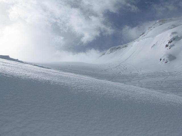 Tyrol (Land)