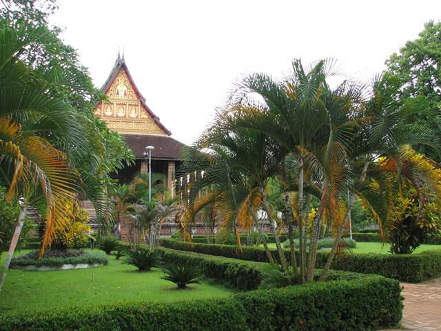 Category Vientiane Haw Phra Kaew