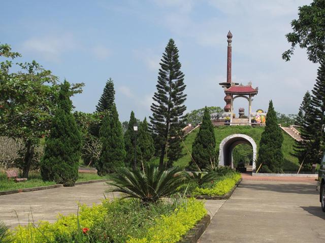 Quang Tri