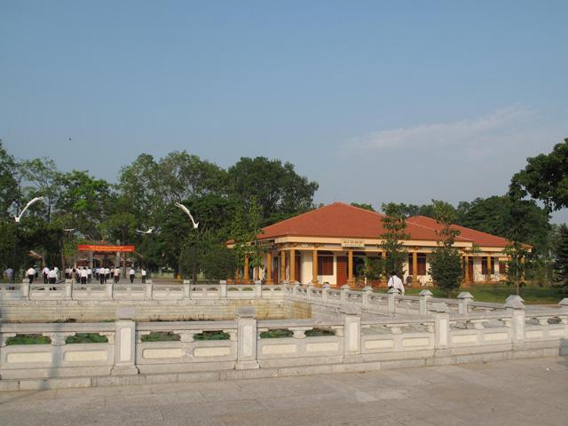 Site culturel-historique