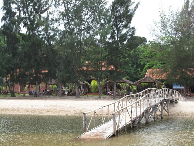 Province de Bà Ria-Vung Tàu