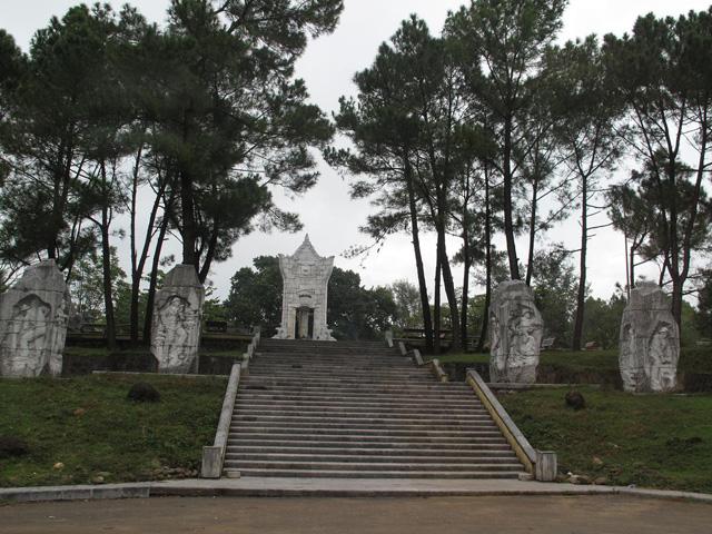 Gio Linh