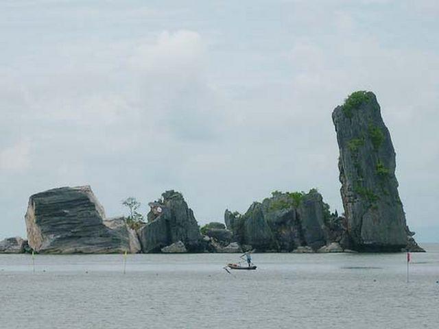 Province de Kiên Giang