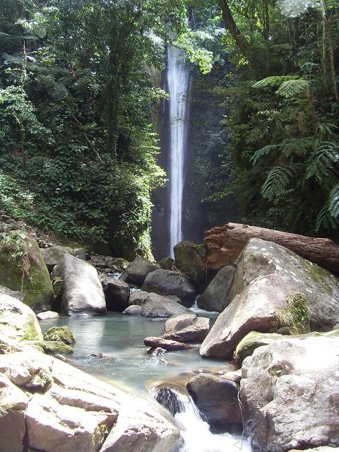 Cascade Casaroro