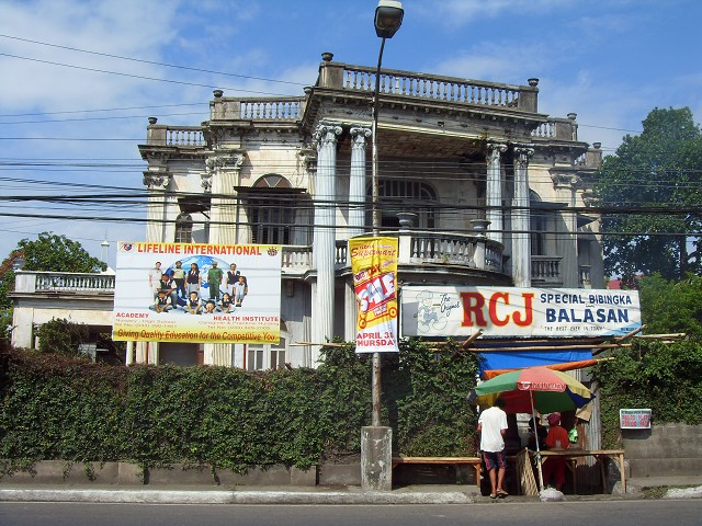 Iloilo (ville)