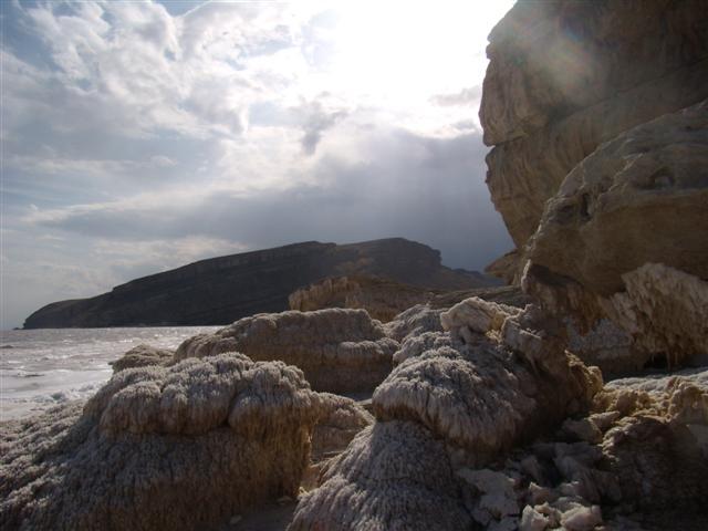 Lac Orumieh
