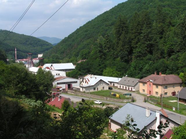 Hodrusa-Hamre