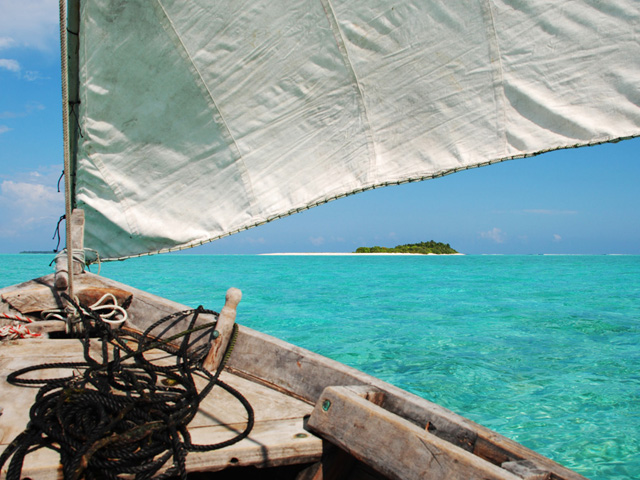 Baa (atoll)
