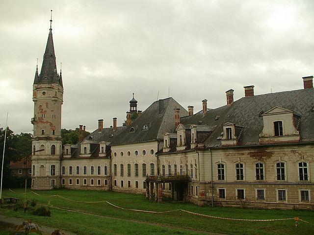 Bozkow