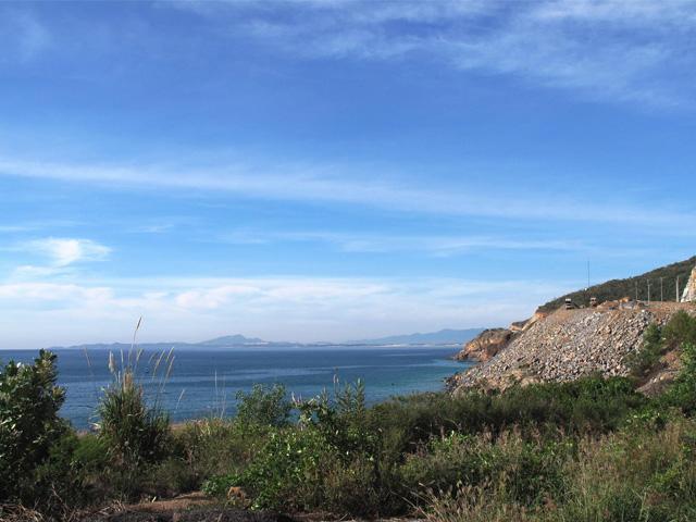 Baie Cam Ranh