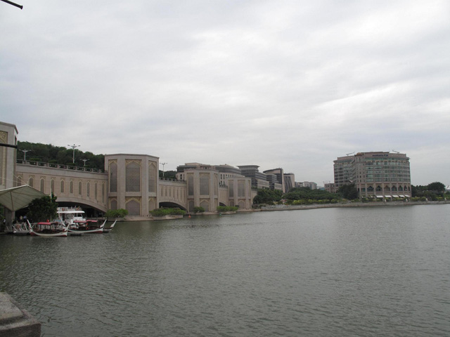 Category Putrajaya Putrajaya Lake