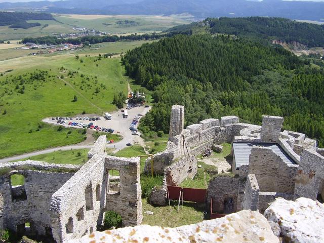 Zehra village