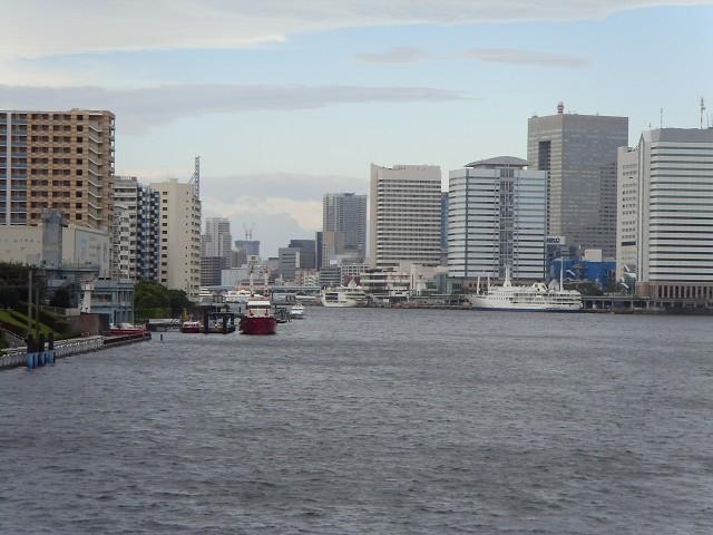 Sumida-gawa