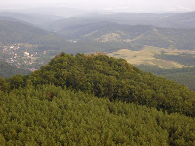 Salgobanya