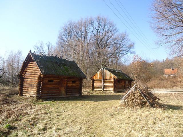 Slavs museum