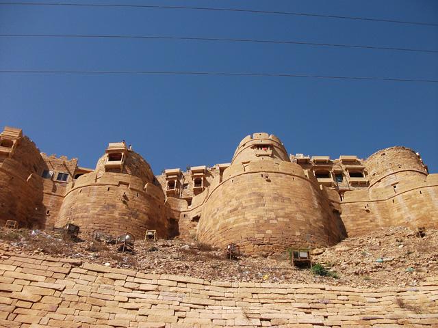 Category Jaisalmer Jaisalmer Fort