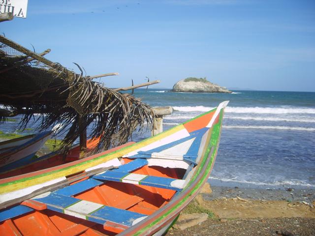 Punta El Humo