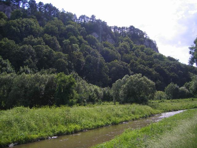 Park national d'Aggtelek
