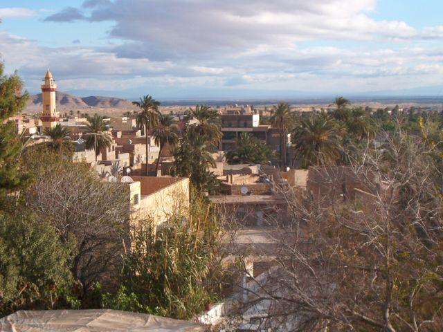 Bou-Saâda