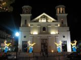 Cathedral of Mayaguez