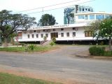 Conselho Municipal da Matola