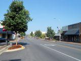 Emma Avenue