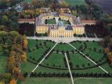 Eszterházy Castle