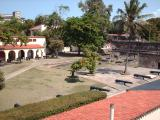 Category Mombasa Fort Jesus