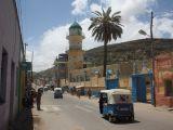 Grand Jumaa Mosque