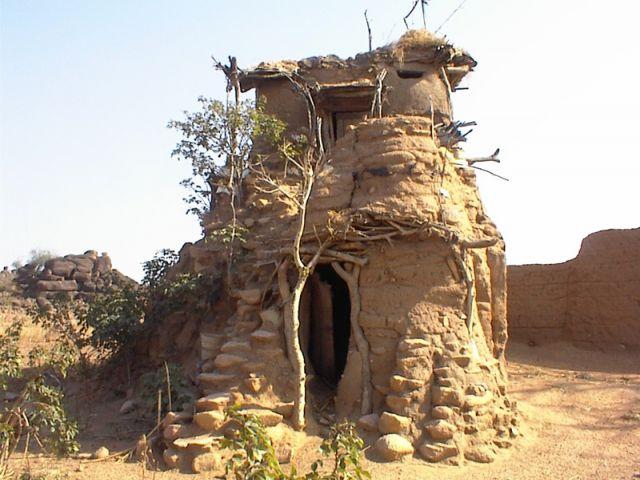 Bolgatanga