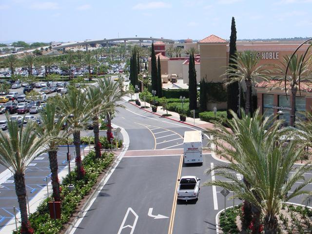 Irvine (Californie)