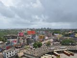 Category Kannur View