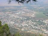 Category Kiryat Shmona View