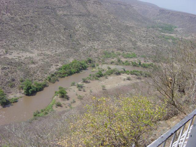 Basse vallée de l'Aouache