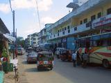 Category Malindi Downtown