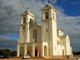 Nampula Cathedral