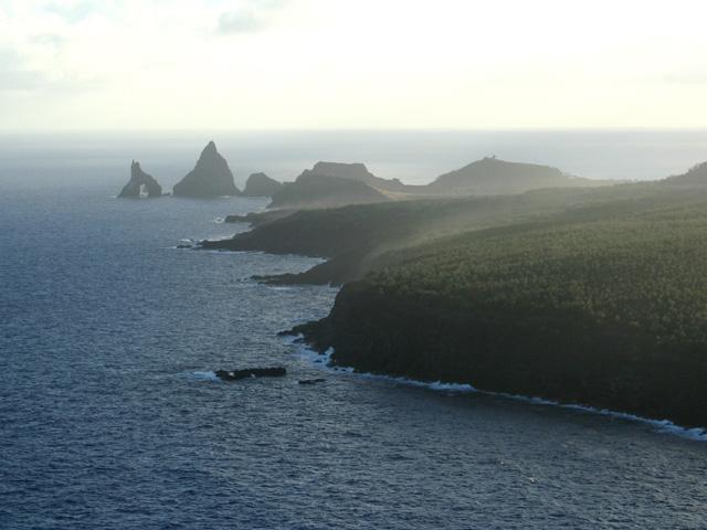 Île Pagan