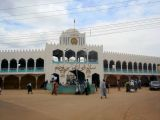 Palace of Emir