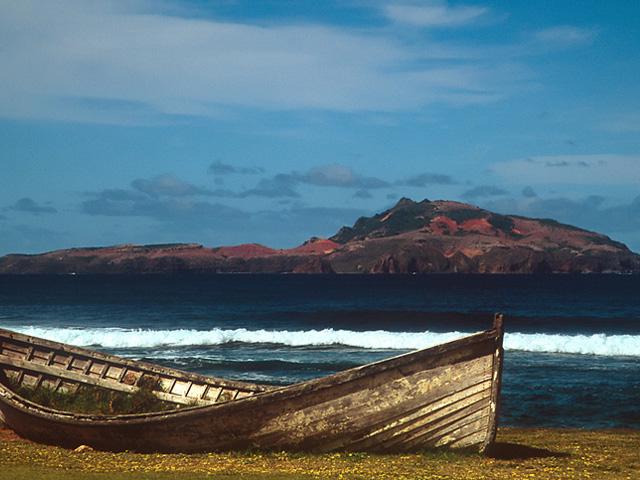 Île Phillip