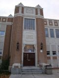 Pocatello High School