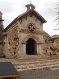 St. Stanislaus Church