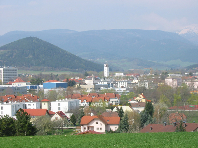 Ternitz