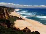 Vale Furado beach