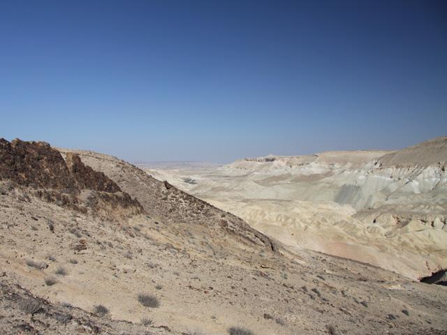 Wadi Hawarim