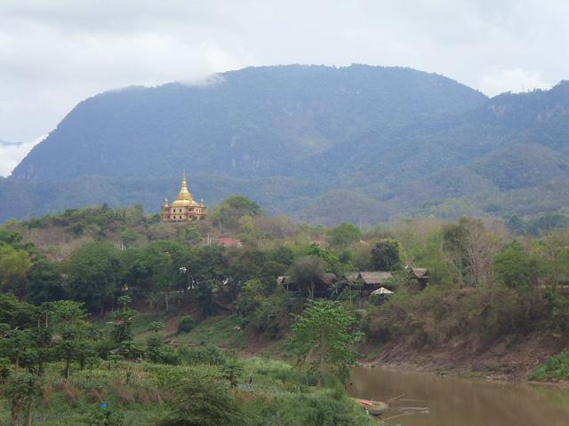 Wat Phol Phao