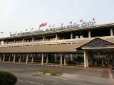 Category Vientiane Wattay International Airport