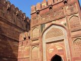 Category Agra Agra Fort