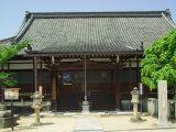 Category Nara Saidai-ji